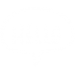 hello-speech-bubble-handmade-chatting-symbol